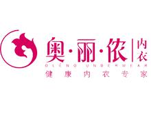 奥丽侬内衣有限公司(oleno平妆)