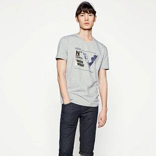 海澜之家男装品牌,男人的衣柜。