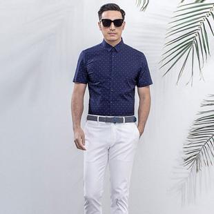 雅戈尔男装 受消费者欢迎的男装品牌