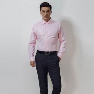 雅戈爾男裝 致力于打造國內優秀男裝品牌