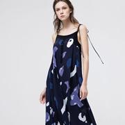 KENNY女装 夏季是连衣裙专场