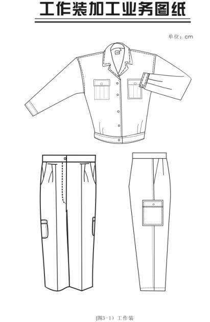 2017年外贸服装手工活订单外发加工项目