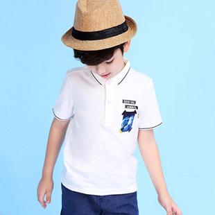 安奈儿童装 彰显精致与舒适的产品品质