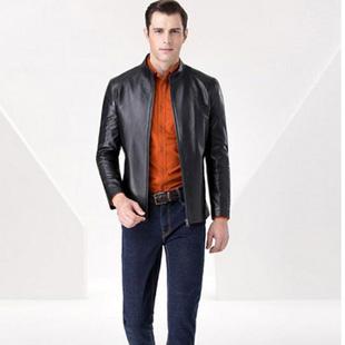 七匹狼男装招商 用时尚传承经典 让品牌激励人生