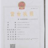 东莞市童戈服装有限公司企业档案
