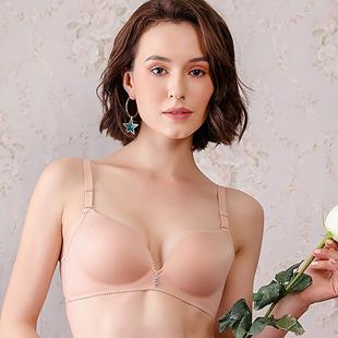 婷美内衣:给予女性身材内外双重的效果