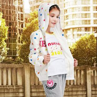 迪士尼童装招商 针对0-16岁左右的儿童时尚穿着!