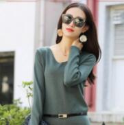 卡茵琪女装春夏新品 给女性最合适的搭配设计