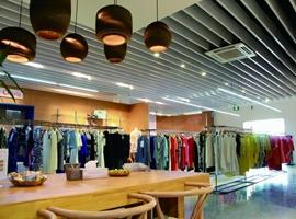 2017年上半年国内服饰企业过得都如意吗?