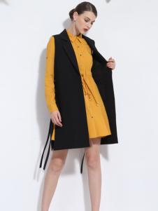 戴莉格琳女士外套