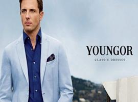 雅戈尔与杰尼亚等六大服装巨头 倡议共建全球时尚生态圈