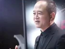"""杨大筠:""""明星代言""""换汤不换药有个""""毛用""""?!"""