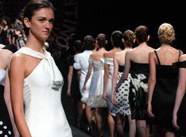 自认全球时尚创新第一名的意大利人 却有10%对时装没兴趣