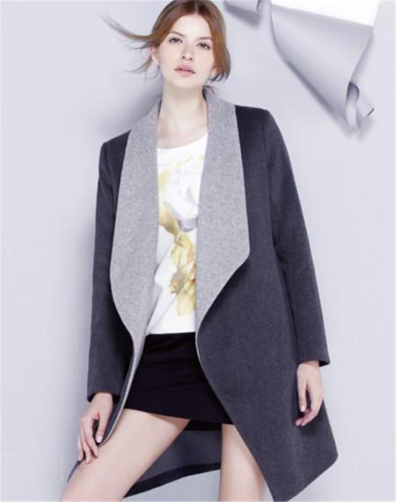 2017年时尚日韩欧美风品牌折扣女装布卡/慕尚 正品剪标 尾货走份