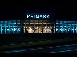 Primark三季度销售显著改善 股价创8个月以来最大升幅