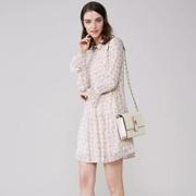 HON.B秋季新品 | 一周时髦不重样,HON.B红贝缇女人的时尚office