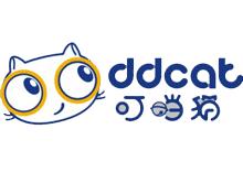 上海叮当猫儿童用品有限公司
