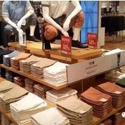艾米时尚资讯:实体服装店炎热夏季经营指导!