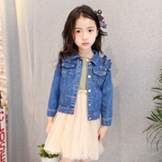 金果果童装 童年的时尚