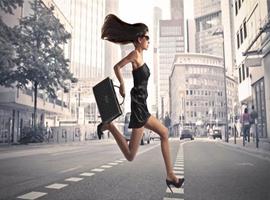 盘点:如何打响你的快时尚品牌的四个招式