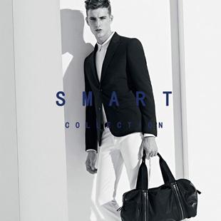 HS男装加盟 较高性价比 为大众消费者打造优质时尚的生活!