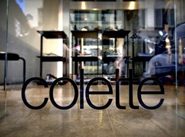 惊呆了!这家闻名遐迩的巴黎概念买手店宣布年底关门