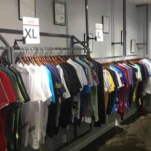 衣乐仓女装引入更多的品牌以平价策略满足市场需求