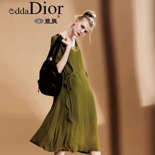 迪奥女装怎么样?来自国际时尚潮流的高端时尚女装!