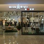 热烈祝贺新升流派杭州客户林仁财先生新店开业