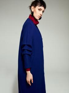 D2M新品外套