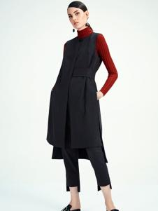 D2M新款外套