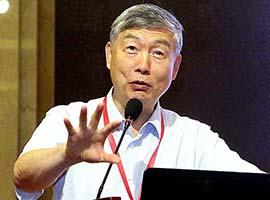 李培根:阐述智能制造权威概念与智能制造战略与对策