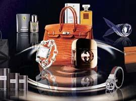 线上销售成奢侈品行业发展一大驱动力 未来前景仍可期
