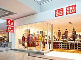 优衣库母公司迅销第三财季净利润远低于预期