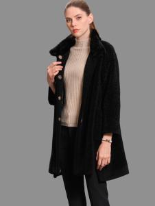 3ffusive2017新款大衣