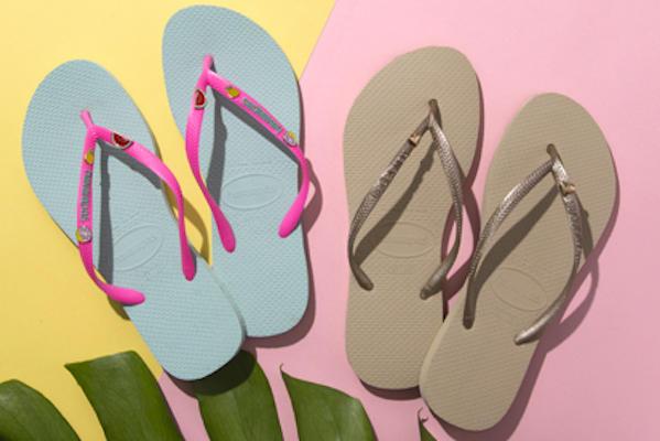 拖鞋品牌Havaianas制造商Alpargatas被11亿美元收购