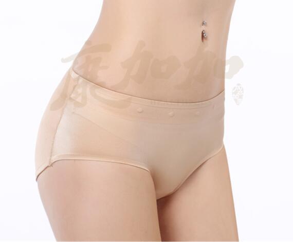 康加加养生保健翘臀内裤 一件代发 微供货源 免费咨询