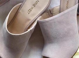 Nine West即将关闭美国全部门店 女鞋进入了寒冬吗?