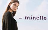 ...minette轻女装诚邀您的加盟