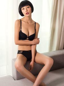 BodyStyle布迪设计内衣17时尚新款