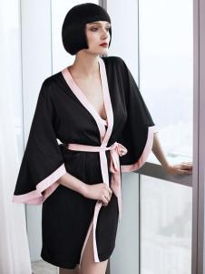 布迪设计内衣新款家居服