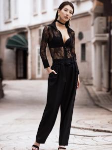 BodyStyle布迪设计2017内衣新款