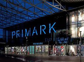 业绩强劲的Primark遭遇打击 召回含致癌化学物质产品