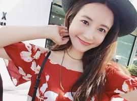 服装销售额超6000万美元 中国网红张大奕赢在哪里?