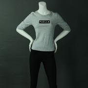 服装模特、货架、衣架批发加盟 MAYER DISPLAY美亚展示诚邀与您携手!