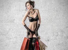 两位全职妈妈在eBay上销售内衣,营收增长2000%