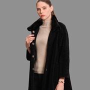 3ffusive秋冬季节怎能少得了大衣呢?
