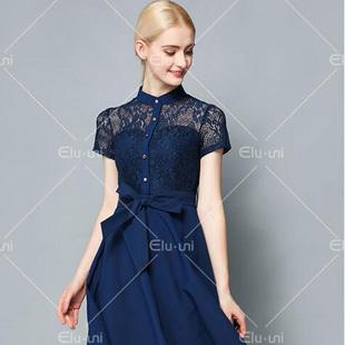 小本投资轻松创业就选快时尚依路佑妮女装!专注快时尚女装十多年 值得信赖!