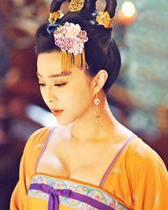 戴丝玉让你5分钟让你看完中国内衣演化史