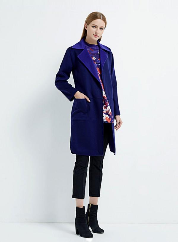 供应一线大牌秋冬马天奴阿丹娜 KODICE品牌女装 时尚国际服饰折扣女装大量供货